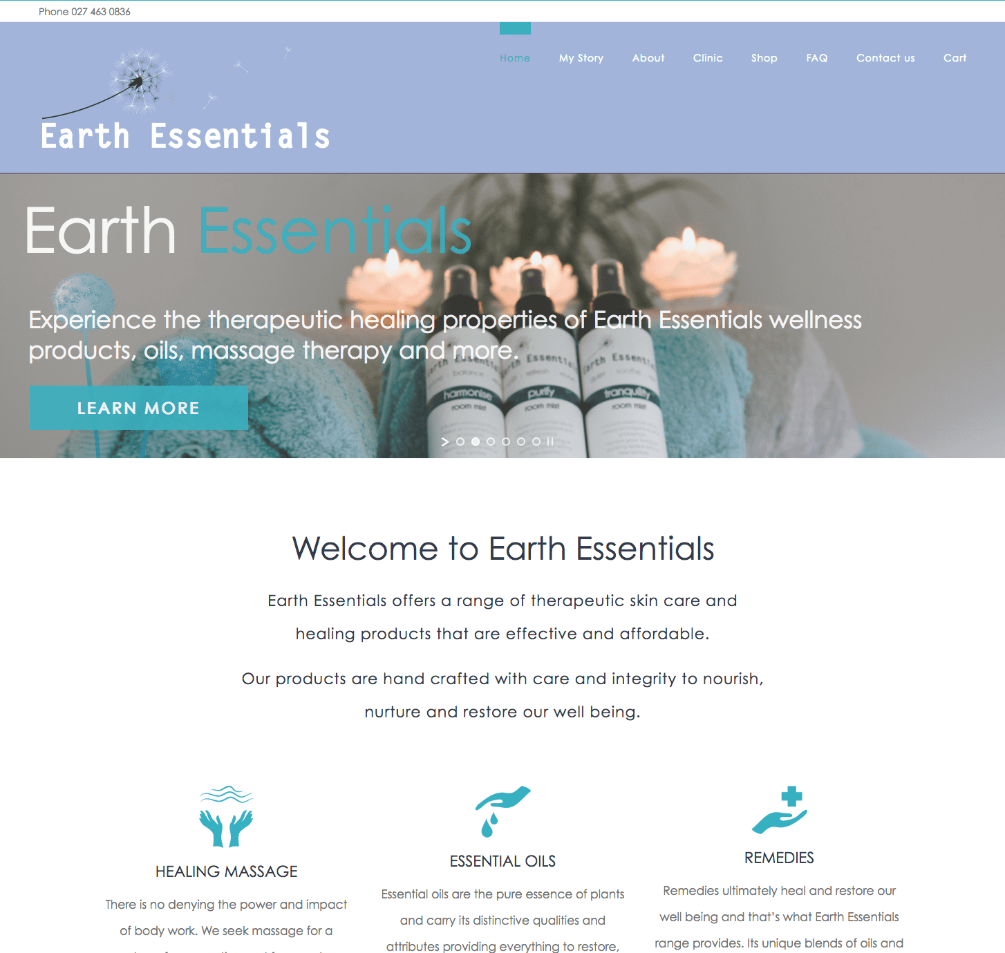 Earth_Essentials