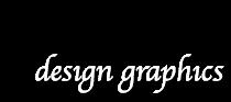 Jensen Design Graphics Ltd