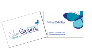 Sweetdreams_Business_Cards