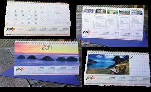PDP_2014_Desk_Calendar